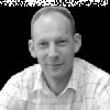 DAVID Romain - CBRD INVEST IMMO