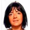 BRISEDOU Christel - OFFICE NOTARIAL MME BRISEDOU EXPERT