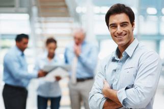 formation négociateur immobilier