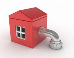 Diagnostic immobilier assainissement