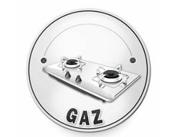 Diagnostic immobilier gaz