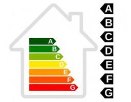 Diagnostic immobilier performances énergétiques