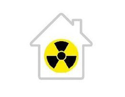 Diagnostic immobilier radon