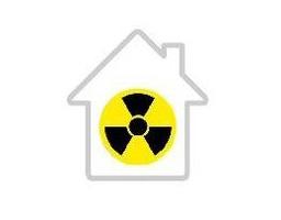 Diagnostic immobilier radon