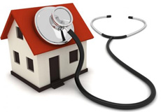 diagnostics immobilier