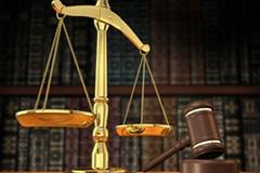 expert judiciaire immobilier