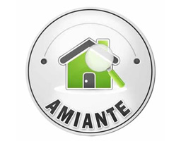Diagnostic immobilier amiante